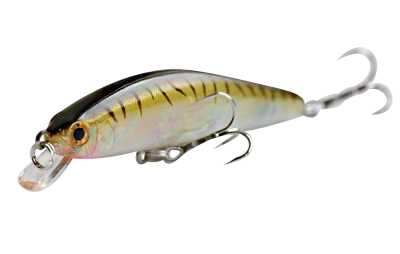 SUGAR MINNOW 50F HA-91