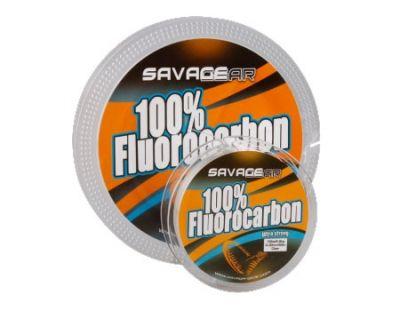 SG Fluoro Carbon