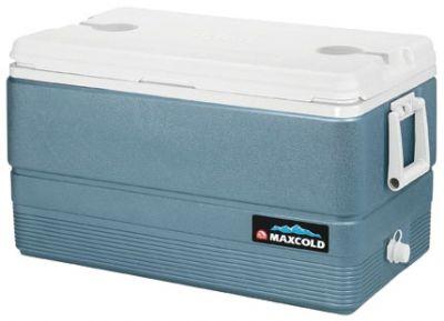 хладилни чанта IGLOO MAXCOLD 70 - Jet