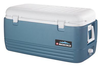 хладилни чанта MAXCOLD 120