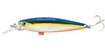RANGE MINNOW II 70S MR-24