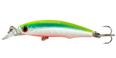 SUGAR MINNOW DRIFT TWITCHER 50S  HF-59
