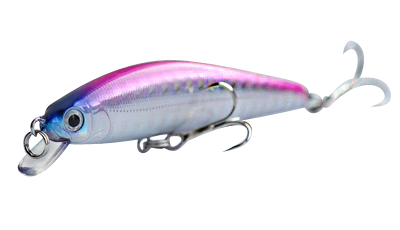 SUGAR MINNOW 40F HH-02