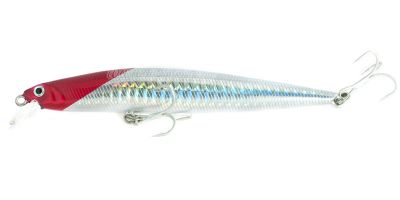 Bassdream PL Minnow 110F