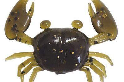 """NIKKO Super Little Crab 1"""""""