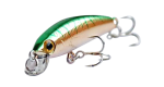 SUGAR MINNOW 40S M-89