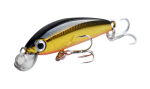 SUGAR MINNOW 40F M-09