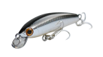 SUGAR MINNOW 40S G-42