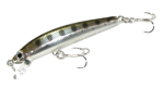 SUGAR MINNOW 50ES G-02