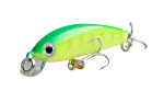 SUGAR MINNOW 50ES PC-02