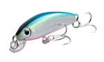 SUGAR MINNOW 60F H-94
