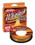 Berkley Whiplash Blaze Orange