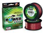 Power Pro т. червено 135м.