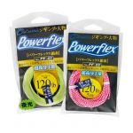 Owner Zaito Power Flex PF-02