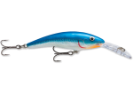 Rapala Tail Dancer 9см