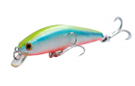 Bassday SUGAR MINNOW 65F