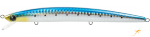 SeaSpin Mommotti 180SF