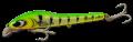 PREDATEK Sand Viper S150